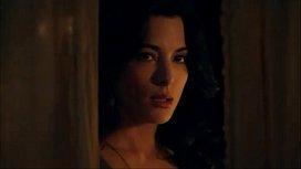 Spartacus - all erotic scenes...