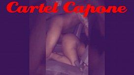 Cartel Capone...