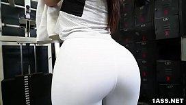 Booty Keisha Grey Gets Fucked At The Gym - pornhubselect jasmine jae cuckold imiunekdx