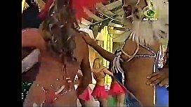 Sabadaco de Carnaval 2006...