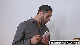 RealityKings - RK Prime - Tip...