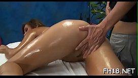 Massage sex parlour...