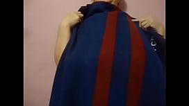 Barça 6 - PSG 1