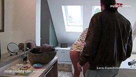My Dirty Hobby - Lara...