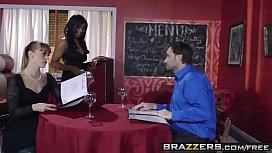 Brazzers - Jenna J Foxx...