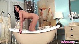 Twistys - Lexi Lowe starring...