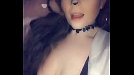 Amelia Skye Teen Whore...
