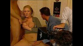 Nipples Naked Pics