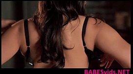 Sunny Leone - Ecstatic Orgasm...