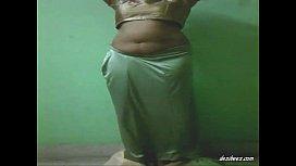 Bangladeshi bangla hot sexy...