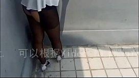 Sex Chinese hub...