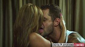 XXX Porn video -Home...