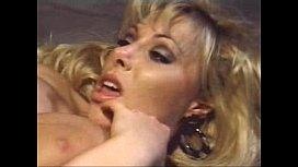 Blonde milf big tits...