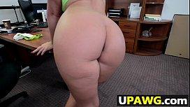 Phoenix Marie huge big...