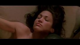 Wesley Snipes hot sex scene