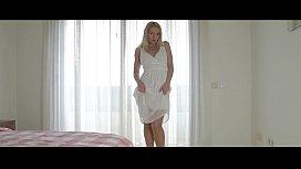 Galamour beautyful Kathia Nobili...