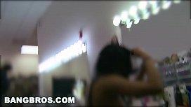 BANGBROS - Behind-The-Scenes...