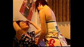 Taiwanese lesbian a e...