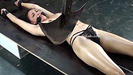 Julia Cut by Pendulum blackx com