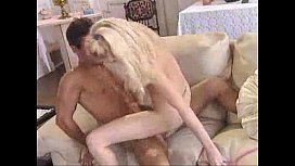 Katerina Konec Big Tits...