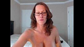 Girl jessryan flashing pussy...