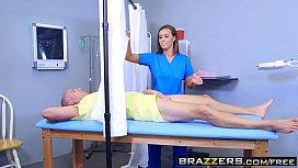 Brazzers - Doctor Adventures - Kelsi...