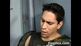 Wild XXX Gay Sex...