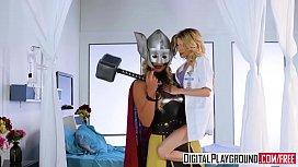 XXX Porn video - Whor...