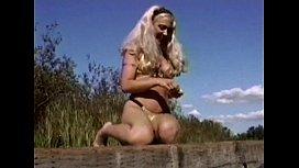 LBO - Northwest Pecker Trek 03 - scene 1 - extract 1