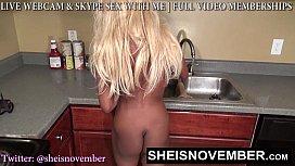 SEXY STEP SISTER MSNOVEMBER...