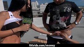 Wanna do sex for money 28