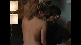 Shyla Stylez Big Tits...