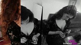 Brianna Davies - Dreaming of...