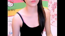 Filipina cam girl - Beautiful...