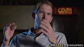 Brazzers - Brazzers Exxtra - Danny...