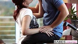 Babes - Take Me Down...