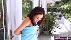 Twistys - Capri Cavanni, Bruce...