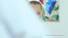 Nurse Ivana Sugar Passes...