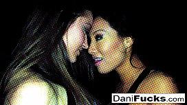 Dani's First...