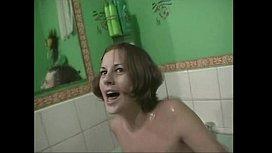 Bree Olson - Huge 6...