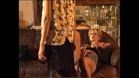 Betrayed wife comforts herself...
