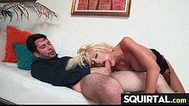 Amzing squirting orgasm 20...
