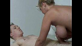Kinky Dutch Sex Fantasy...