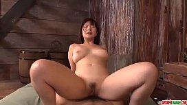 Wakaba Onoue works extra...