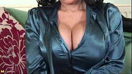 Danica Collins 47 year...