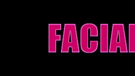 1001Facials - PBD-Blowjob...