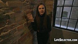 Cat Burglar - Tina Kay...