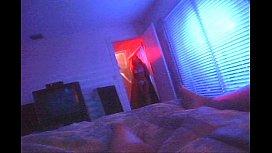 Hot Vampire Nights...