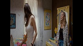 Alexandra Daddario - Bereavement...