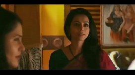 HOT Scene Two Bhabhi...